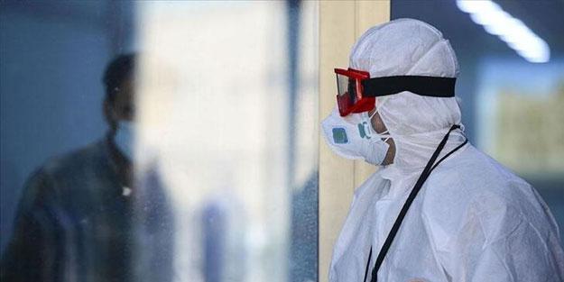 Koronavirüs salgını, yeni bağımlılığa neden oldu