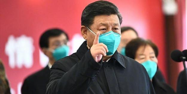 Koronavirüs salgınının faturası Çin'e kesilecek