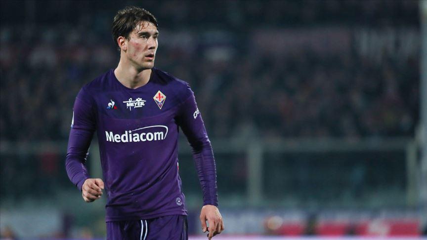 Koronavirüs Serie A'da forma giyen futbolcularda yayılmaya devam ediyor
