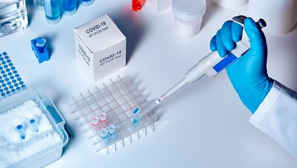 Koronavirüs son rakamlar| Koronavirüsten kaç kişi öldü?