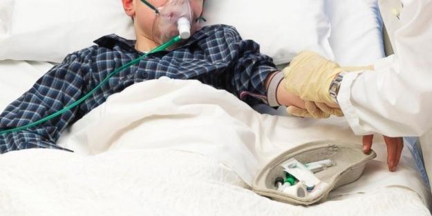 Koronavirüs sonrası benzer yeni hastalık! 3 çocuk daha öldü