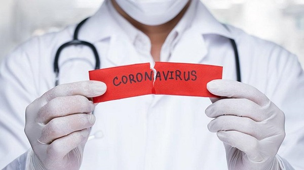 Koronavirüs tamamen biter mi? | Koronavirüs ne zaman bitecek?