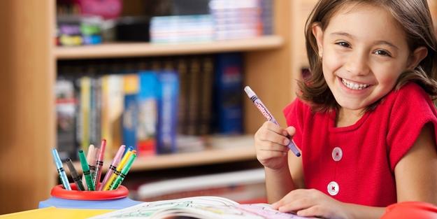 Koronavirüs tatilinde anaokulu aidatları ödenecek mi? MEB açıkladı