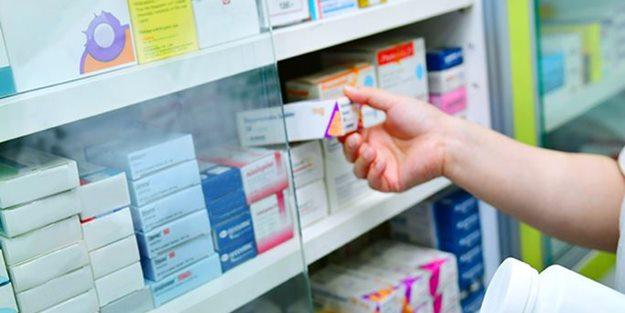 Koronavirüs tedavisinde kullanılacak yerli ilaca izin çıktı!