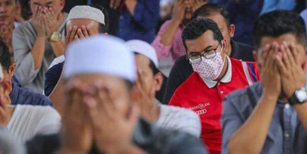 Koronavirüse İslami açıdan akademik ve ilmî yaklaşım! Müslümanlardan istenilen durumlar ve dualar nelerdir?