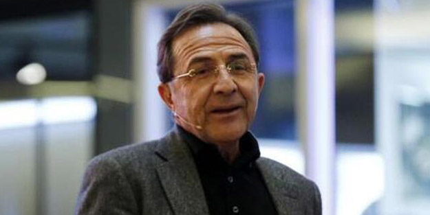 Koronavirüse karşı Prof. Dr. Osman Müftüoğlu'ndan 5 önemli öneri