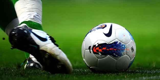 Koronavirüse yakalanan 3 futbolcu hastalığı yendi