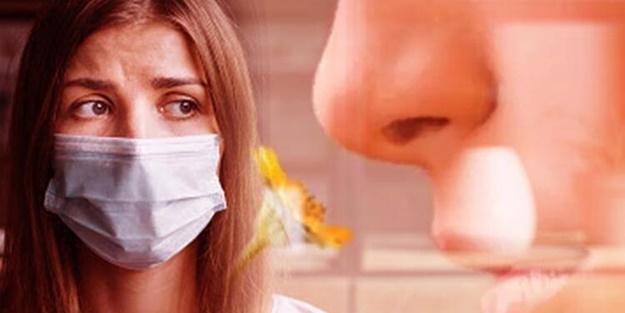 Gençler için korkunç koronavirüs gelişmesi!