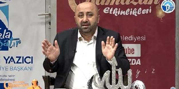 Koronavirüsten vefat eden Ömer Döngeloğlu'nun katıldığı son program yayınlandı