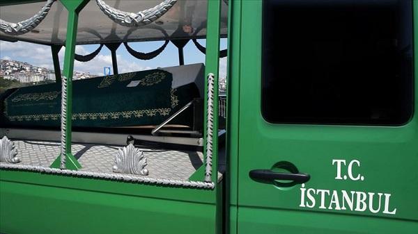 Koronavirüsten vefat edenler memleketlerine götürülebilecek mi?   Cenazeler şehir dışına çıkarılabilecek mi?