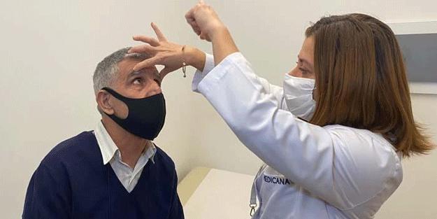 Koronavirüsü atlattı Guillain Barre Sendromu'na yakalandı! Çok nadir görülüyor, işte belirtileri...