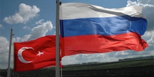 Koronavirüsü bahane etti! Kırım açıklamasının ardından Rusya'dan skaldal Türkiye kararı!