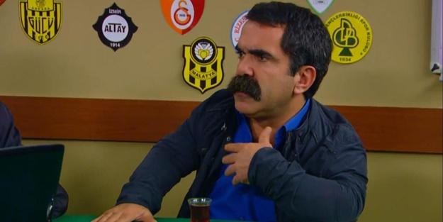 Koronavirüsü Türkiye'de görmek isteyen tayfa boş durmuyor! 'Çaycı Hüseyin koronavirüsten öldü' iddiası