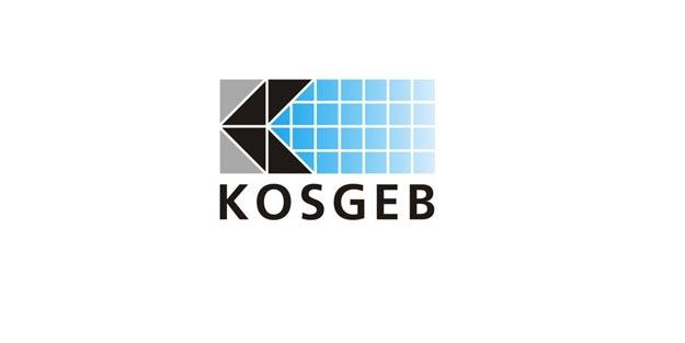KOSGEB 57 uzman yardımcısı alımı yapıyor KOSGEB alım başvuru şartları neler?