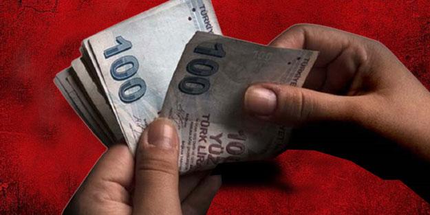 KOSGEB Pandemi destek ödemesi ne zaman yapılacak? KOSGEB faizsiz kredi başvuruları nasıl yapılacak?