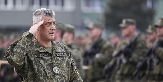 Kosova - Sırbistan görüşmelerine Kosovalı liderler katılmayı reddetti