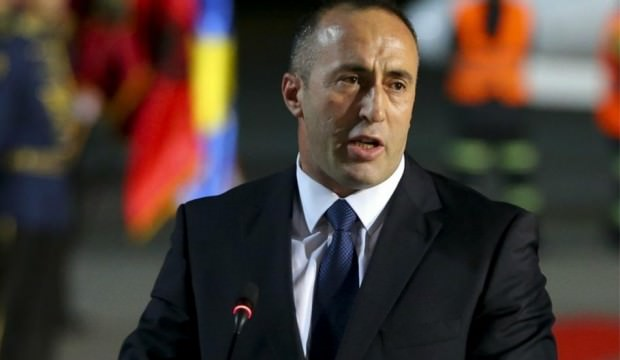 Kosova'dan alçak Türkiye açıklaması!