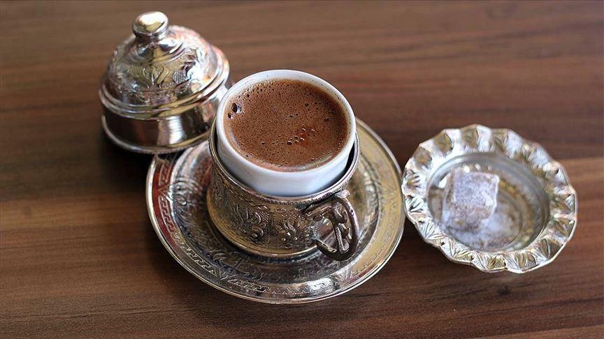 Kovid-19 kahvenin 40 yıllık hatırını etkiledi