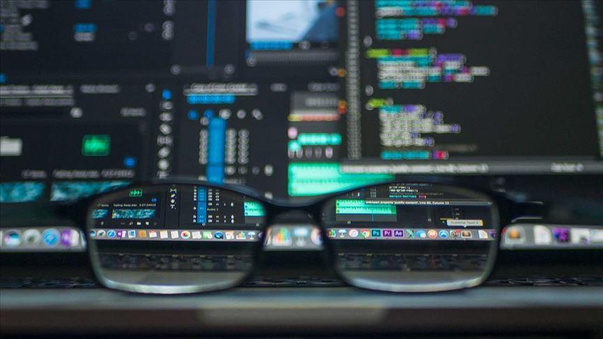 Kovid-19 salgını siber saldırıları tetikliyor