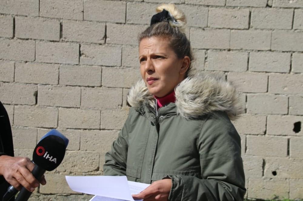 Kozan'daki barınak vahşetinde şok iddia