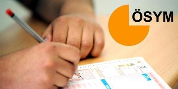 KPSS lise sınavı ne zaman yapılacak?