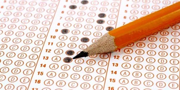 KPSS ön lisans sınav sonuçları nasıl öğrenilir?