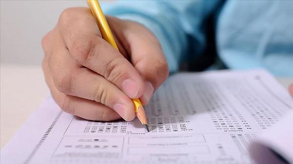 KPSS ortaöğretim sonuçları açıklandı mı?