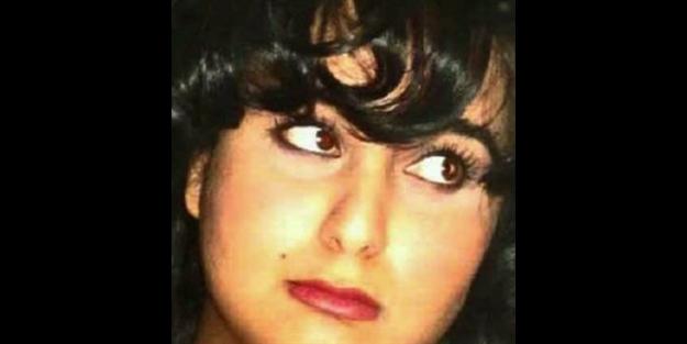 Kral Selman'ın kızı mafya gibi... Suudi prensese hapis cezası!