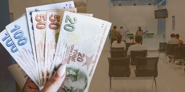 Kredi borçlarını hangi bankalar erteledi?