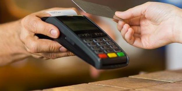 Kredi kartı borcumu unuttum faize girdi günah işlemiş olur muyum