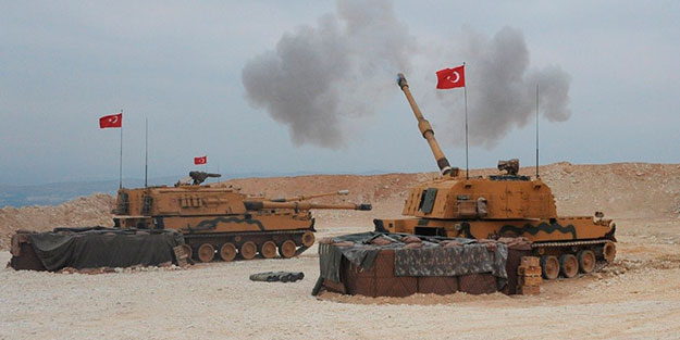 Kremlin'den 'Rusya ve Türkiye çatışır mı?' sorusuna net cevap!