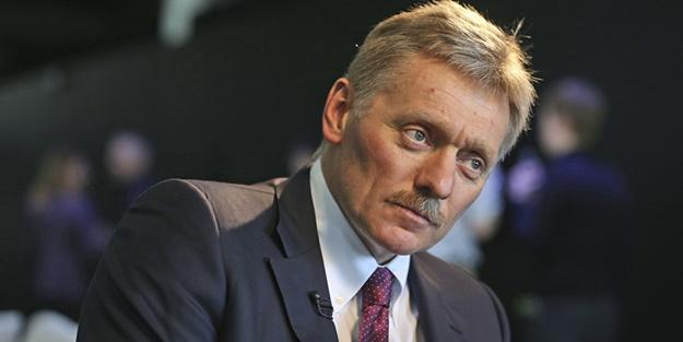 Kremlin'den Soçi Mutabakatı açıklaması: Esed, görüşmeden çıkan kararlara destek verdi