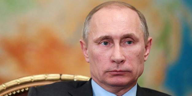 Kremlin'den yeni açıklama