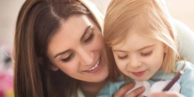Kreş parası anneliği bitirir! Anne devre dışı bırakılırsa tüm toplum bozulur