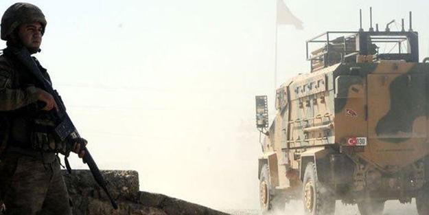 Kritik gelişmeyi duyurdu: Suriye yönetimi ile diyalog kuruldu ama muhalefet...
