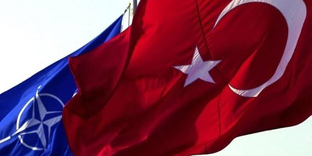 Kritik zirvesi öncesi Türkiye resti çekti