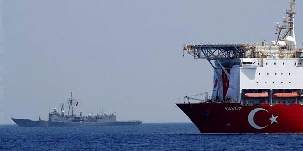 Krizdeki Yunanistan Türkiye ve Cumhurbaşkanı Erdoğan'ı konuşmaya devam ediyor