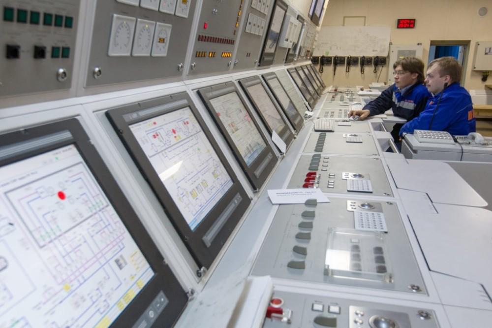 Küçük nükleer santraller, en zor coğrafyada bile elektrik üretebiliyorlar