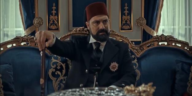 'KUDÜS MÜMİNLERİN HAREMİDİR!'
