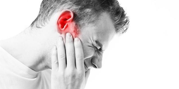 Kulak ağrısına ne iyi gelir? Kulak ağrısı neden olur, nasıl geçer? Kulak ağrısı için tedavi yöntemleri