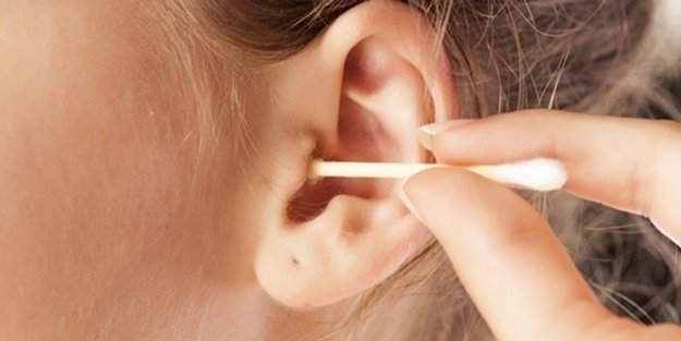 Kulak damlası orucu bozar mı? | Oruçluyken kulak damlası kullanılır mı?
