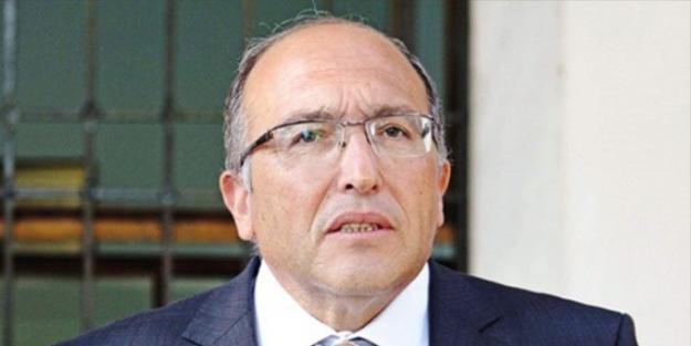 Kültür Bakanı Yardımcısı Ahmet Haluk Dursun hayatını kaybetti Ahmet Haluk Dursun kimdir?