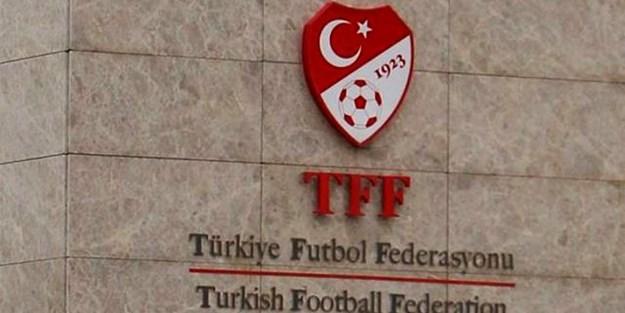 Küme kararı sonrası Bursaspor ve Akhisarspor'dan TFF'ye başvuru