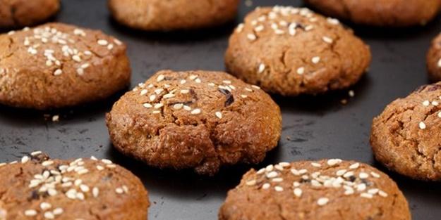 Kurabiye nasıl yapılır? Külünçe kurabiyesi nasıl yapılır? Lezzetli kurabiye tarifi ve malzemeleri