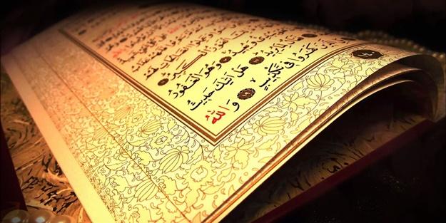 Kur'ân-ı Kerîm neden Arapça olarak indirilmiştir?