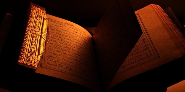 Kur'an-ı Kerim'e yakın olmak için 5 yol