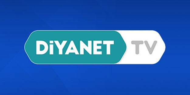 Öğrenciler eğitimlerine Diyanet TV'den devam edecek