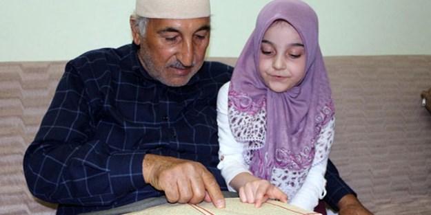 Kur'an öğretiminde kullanılan özel öğretim yöntem, teknik ve metotları