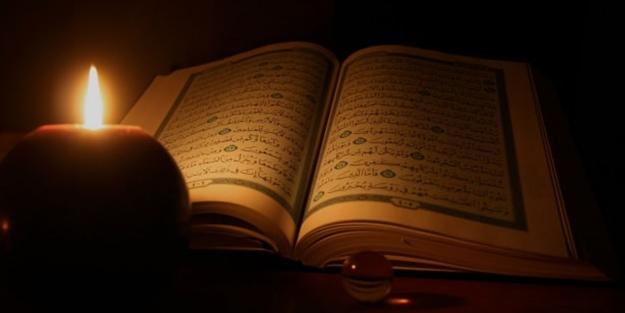 Kur'ân tefsirleri neden farklı farklıdır?