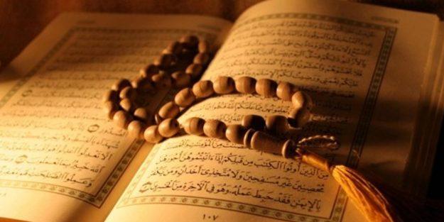 Kuran'ı Kerim davasında flaş karar!